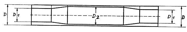 Doppel-endverstärktes-Ramenroh-ABB3_6
