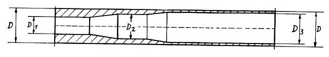 dreifach-endverstärkt-butted-Rohr-ABB3_7