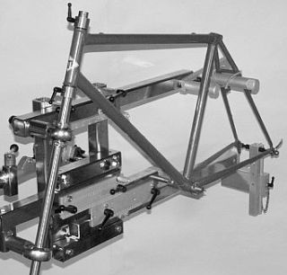 fahrrad-rahmenbau-vorrichtung