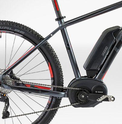 E-Bike-mit-Tretlagermotor
