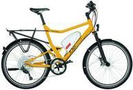 Elektrofahrräder-wiegen-6-9kg-mehr-als-normale-Räder