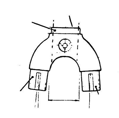 Gabelkopf-für-Außenverbindung_ABB3-16