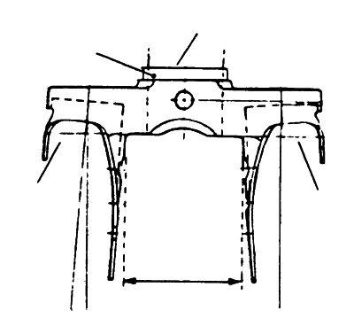 Gabelkopf-für-Innenverbindung_ABB3-15