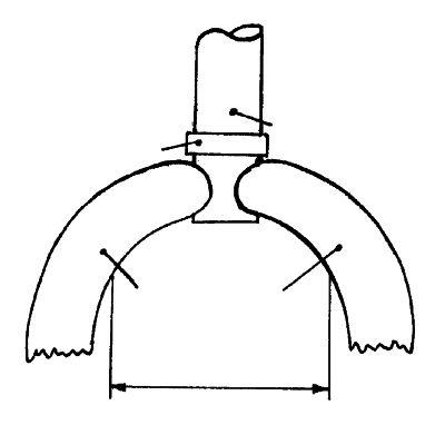 Unicrown-Bauweise_ABB3-17