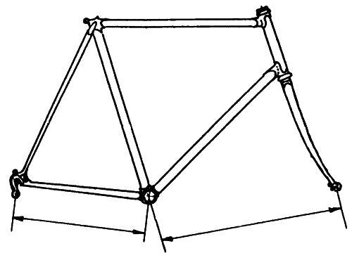 Vorderbaulänge-Hinterbaulänge_ABB6-5
