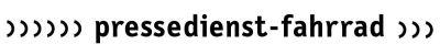 Logo-Pressedienst-Fahrrad_pd-f