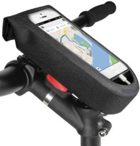 das-vernetzte-fahrrad